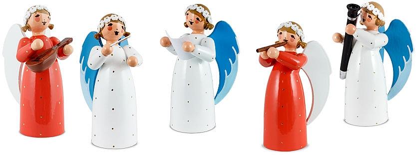 Findeisen Engel