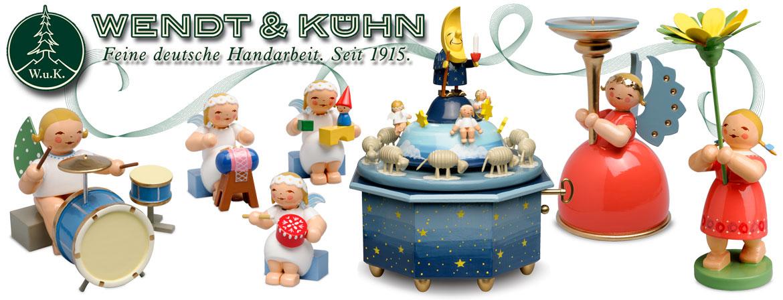 Wendt & Kuehn