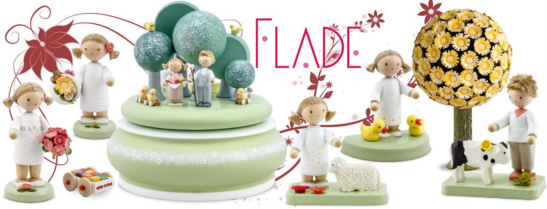 Flade Edition 2017