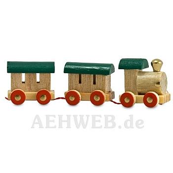 Kleine Eisenbahn