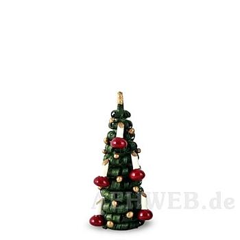 Weihnachtsbaum 5 cm