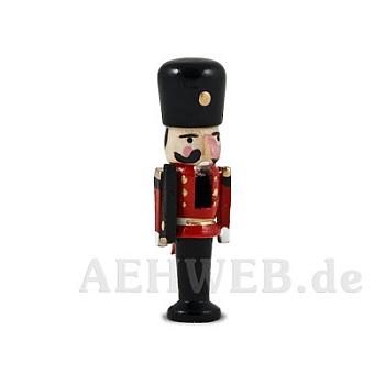 "Nussknacker ""Royal Guard"""