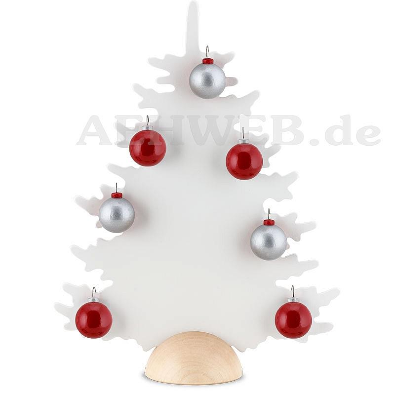 Christbaumkugeln Hersteller.Christbaumkugeln Fur Tannen