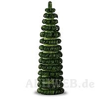 Bäumchen grün 5 cm