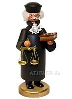 Räuchermann Richter