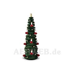 Weihnachtsbaum 8 cm