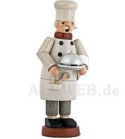 Räuchermann Koch