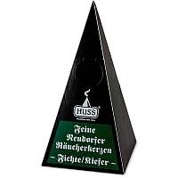 Neudorfer Räucherkerzen Fichte/Kiefer