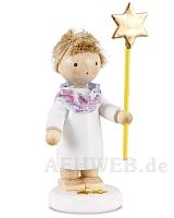 Engel mit Stern Jubiläumsedition 2015