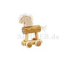 Thüringer Pferdchen