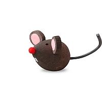 Maus Größe 3
