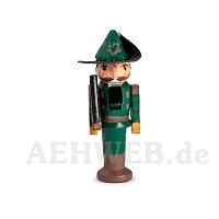 Nußknacker Stülpner Karl