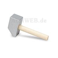 Hammer für Wichte