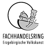 Logo Fachhandelsring Erzgebirge